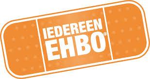 iedereen ehbo
