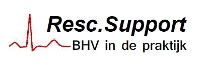 Resc.Support